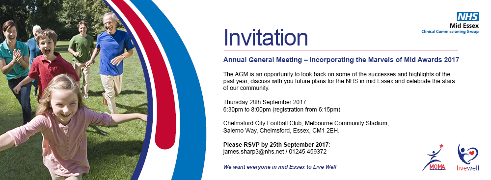AGM Invite web