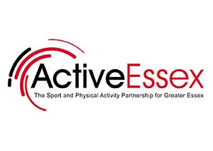 Active Essex Activity Finder