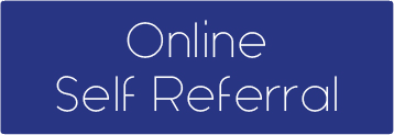 Online Self Referral Button