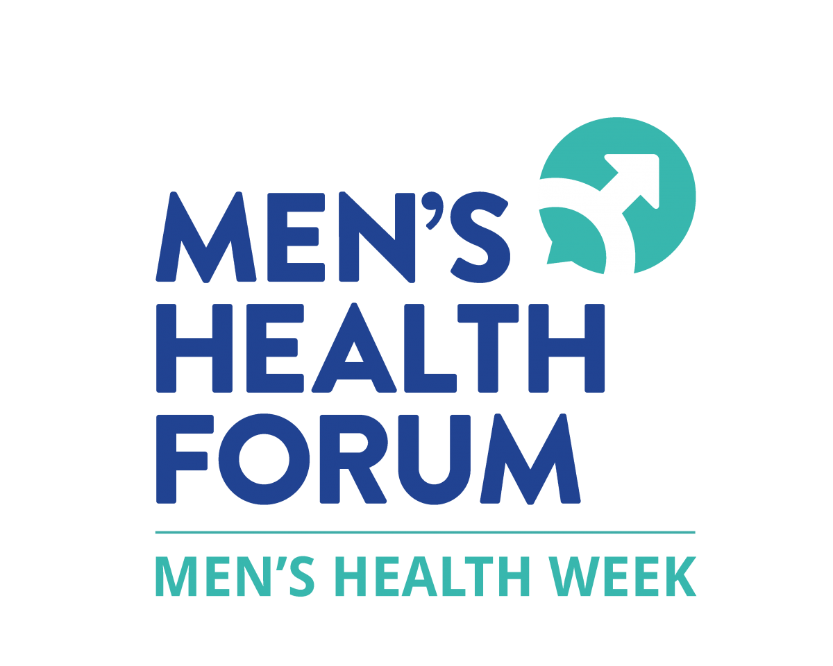mens health week