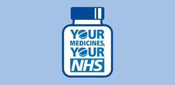 Every year almost £2m worth of medicines go unused across mid Essex – help your NHS cut down on this waste